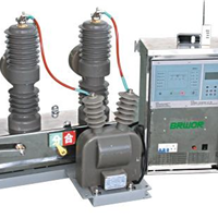 供应ZW32-12M/630,ZW32-12M/1250