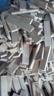 供应木板刷,各种高品质木板刷尽在万里达