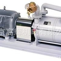 �偕焦ひ�kashiyama真空泵、水泵LEM-3