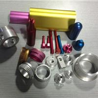 供应铝型材精雕加工(首先东莞/中山厂家)