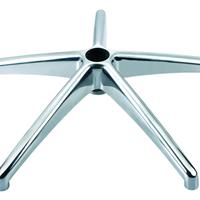 供应优质铝合金家具配件