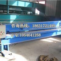 4米剪板机6米剪板机2.5米剪板机