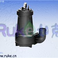 供应AS、AV型潜水潜污泵