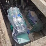 北京哈理神起起重吊装搬运公司