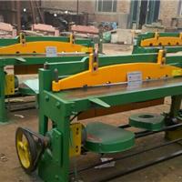 电动剪板机数控剪板机剪板机价格