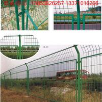 供应山东新型材质高质锌钢护栏 网状围栏