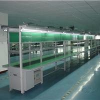 惠州市容大工业设备有限公司
