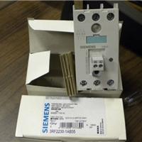 进口西门子3RF2320-2AA02继电器