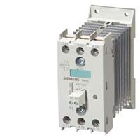 西门子3RF2190-3AA04进口低压继电器