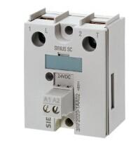 原装3RF2120-1AA02西门子继电器