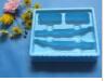 常用颜色品种最多的塑料内托在鑫鑫