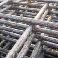 河北矿用锚网,煤矿支护网厂家,6.0mm锚网