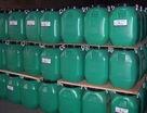 供应防水涂料专用弹性防水乳液vae707