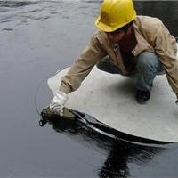 东莞市恒固防水补漏有限公司