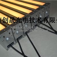 LED条形埋地灯、LED广场埋地灯