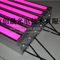 LED线性埋地灯
