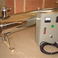 供应240w进口紫外灯紫外线灭菌仪
