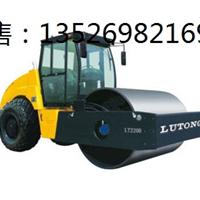 供应路通LT218B/LT216B/LT214/LT212压路机