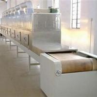 供应【威雅斯】专业制造豆干烘干机
