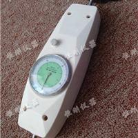 上海弹簧测力仪