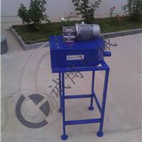 供应管式含油污水除油机