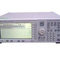 E4436B信号发生器维修