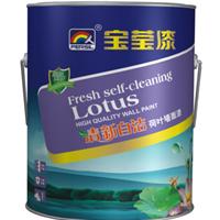 中国驰名商标品牌油漆涂料/十大名牌涂料