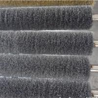 供应表面处理用钢丝刷|钢丝刷盘|钢丝刷条