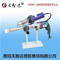 供应塑料焊枪