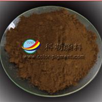 供应钛酸铜钙