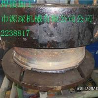 缸头焊接擦伤折扣