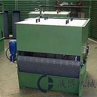 供应CB重力式鼓式过滤机价格