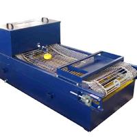 供应磨床纸带过滤机,纸带过滤机型号(图)