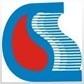 东莞市新科炬机械制造有限公司