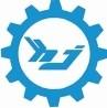 东莞市海久机电有限公司