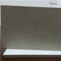 供应布尼板系列-白金板、钛金板