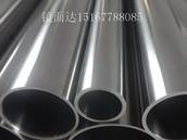 温州市滨海不锈钢卫生管件厂