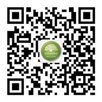 深圳市前海聚力生态有限公司