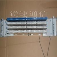 普天STO-151测试排