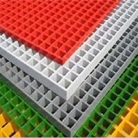 厦门东南玻璃钢制品有限公司