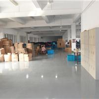 厂家供应环氧地坪材料防尘防腐防静电