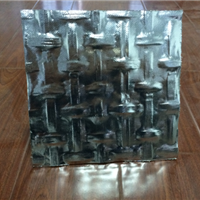 供应布鲁板系列-盾光能板
