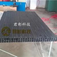 供碳纤维管材