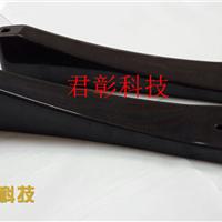 供应碳纤维机械臂