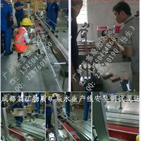 广州厂家直销光纤激光打标机光纤激光打标机