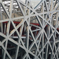供应钢结构防火涂料