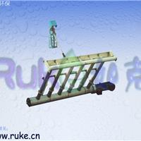 供应XB型旋转式滗水器