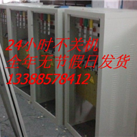 供应FJR1在线控制柜450kW电机启动器