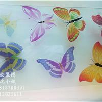 玻璃彩印机价格玻璃彩印机厂家