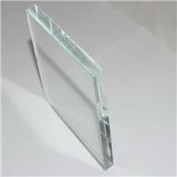 郑州钢化玻璃厂